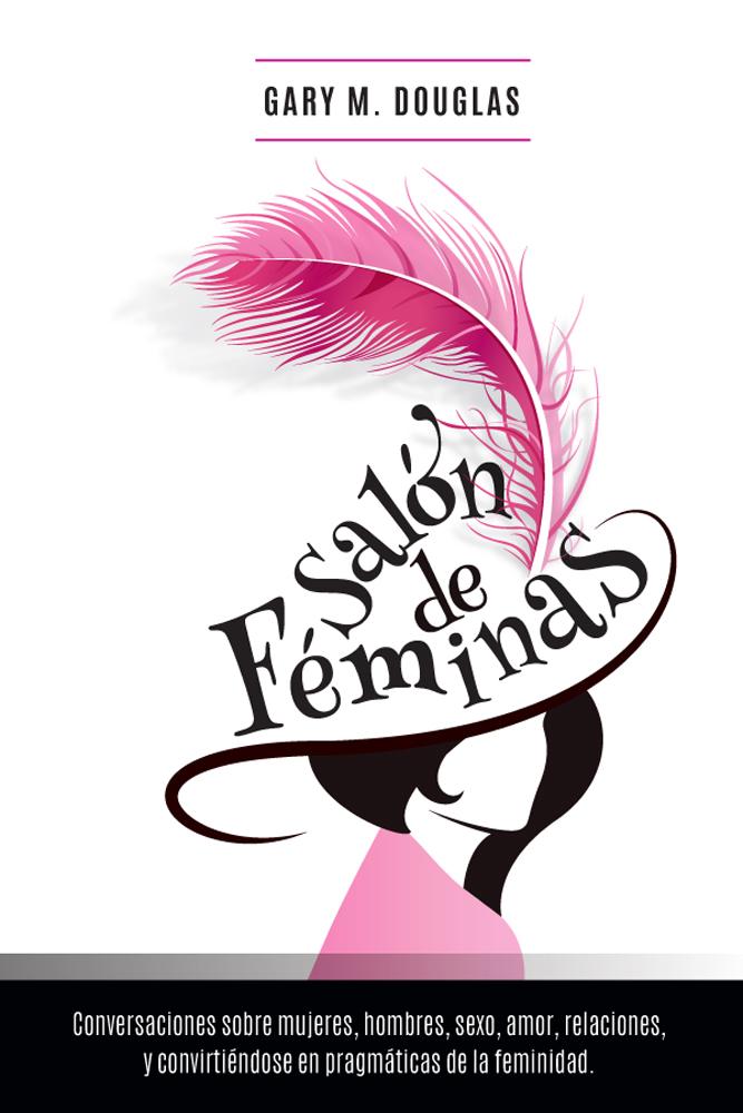 Salon de Feminas (Salon des Femmes - Spanish Version)