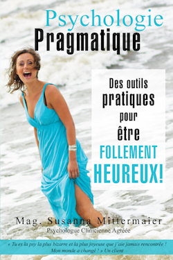 Psychologie Pragmatique (Pragmatic Psychology - French Version)