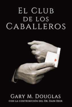 El club de los caballeros (The Gentlemen's Club - Spanish Version)