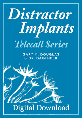 Distractor Implants Feb-12 Teleseries