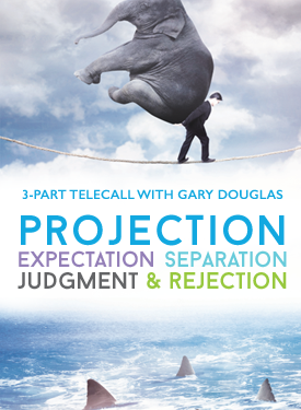 Projection Expectation Separation Judgment and Rejection Jul-15 Teleseries