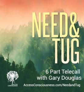 Need & Tug Jul-14 Teleseries