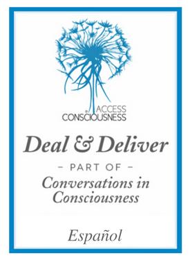 Trato y Entrega (Deal & Deliver Dec-14 Teleseries - Spanish)