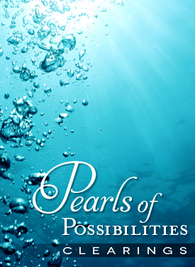 Pearls of Possibilities Membership
