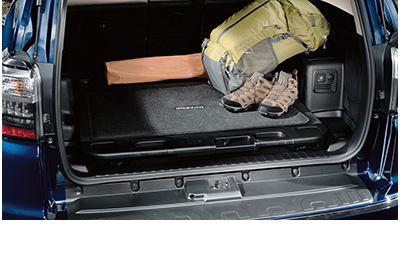 Carpet Floor Mats with Carpet Cargo Mat