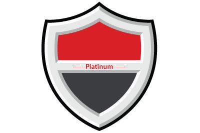 TOYOGUARD Platinum