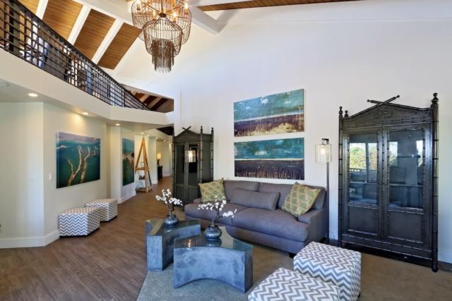 Product Large Kihei Villa 12 Bedrooms/2 Lofts W/ Pool & Sleeps 32