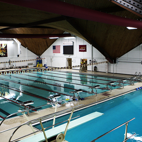 Recruiting Tips for Club Coaches