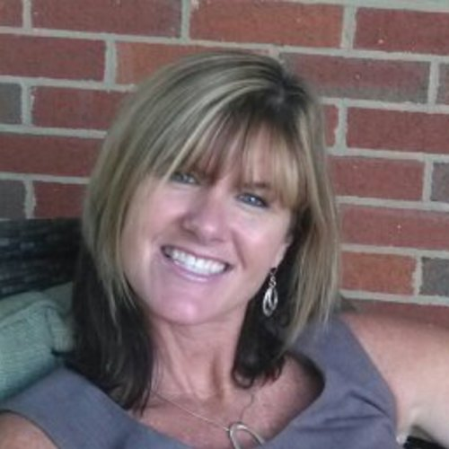 MELYNDA NASH -  ACADEMIC ADVISOR/COORDINATOR FOR RECRUITING EDUCATION