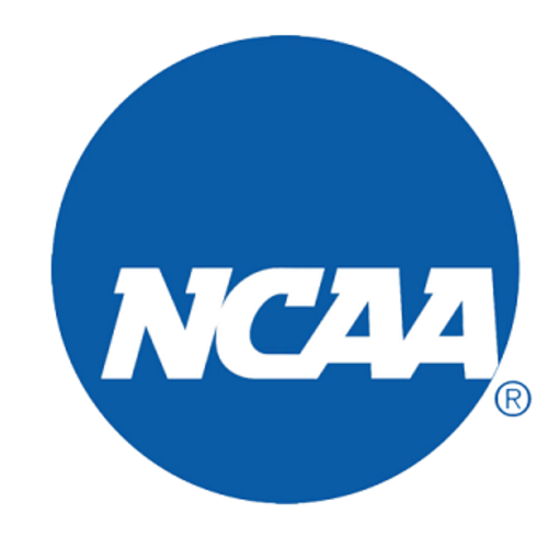 NCAA Rules in Plain English