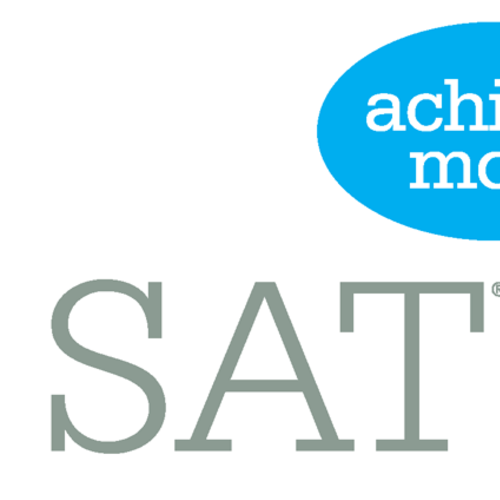 SAT Testing Dates for 2018-2019