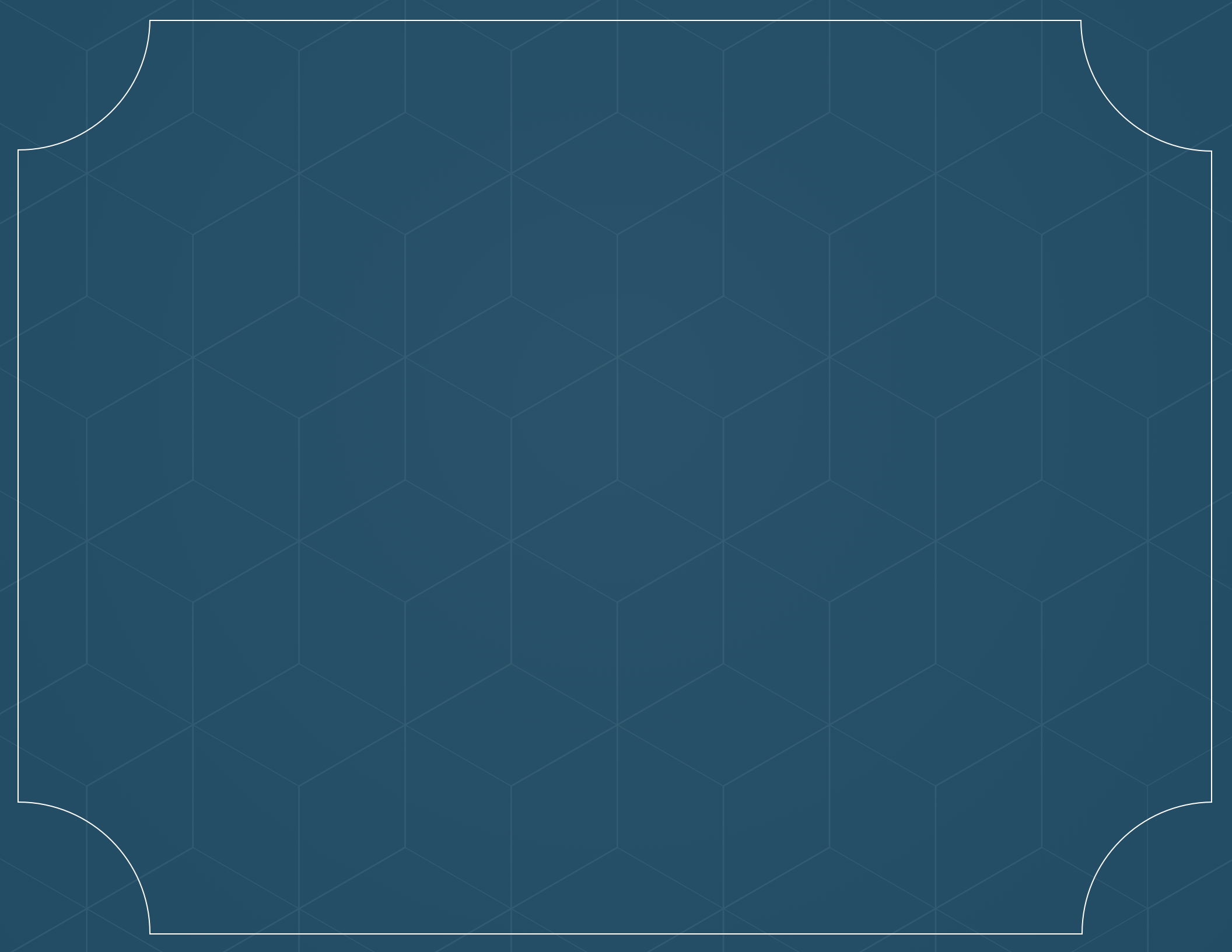 Codecademy Pro Intensive Certification
