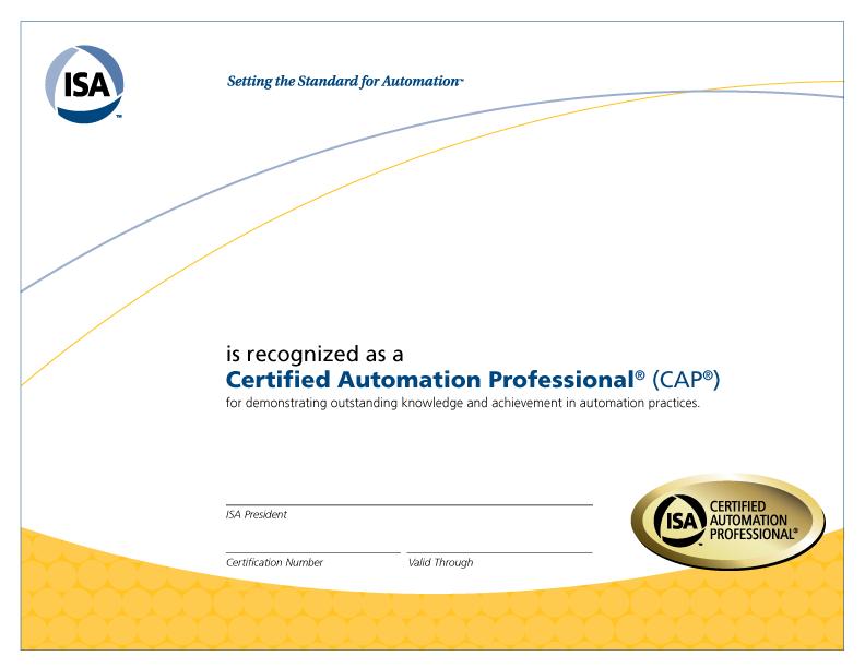 Httpsisatraining And Certificationsisa Certification