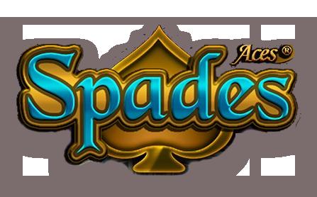 Aces® Spades