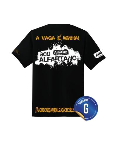 G camiseta pf mc verso