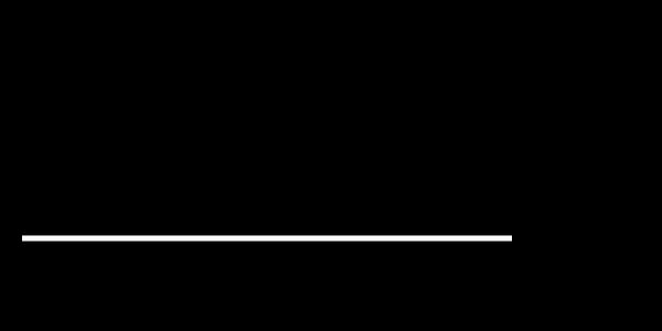 NEA2018 Logo BW Horizontal