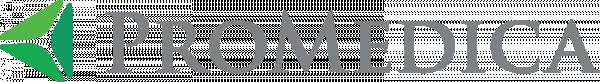 Pro Medica Logo
