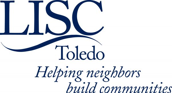Toledo Lisc Logo With Tag Blue Converted