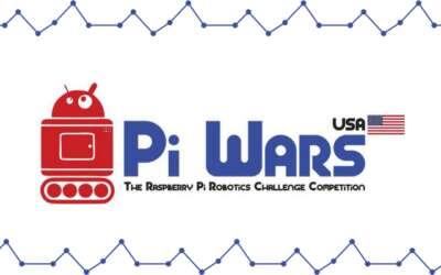 Pi Wars800X400