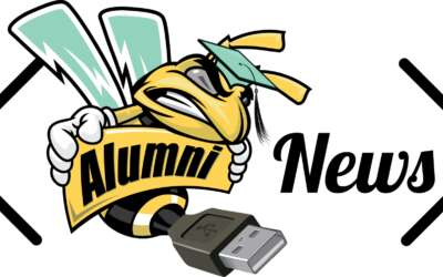 Blog Alumni-News-Icon