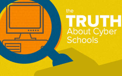 truth-about-cyber-schools