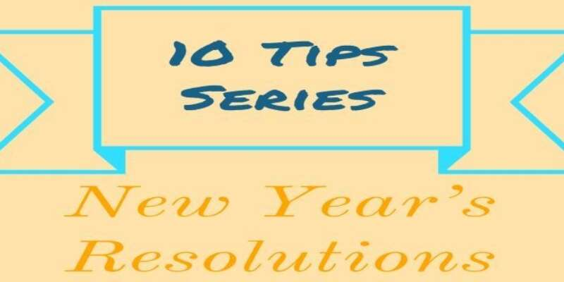 New Years 10 Tips 1920 Edited