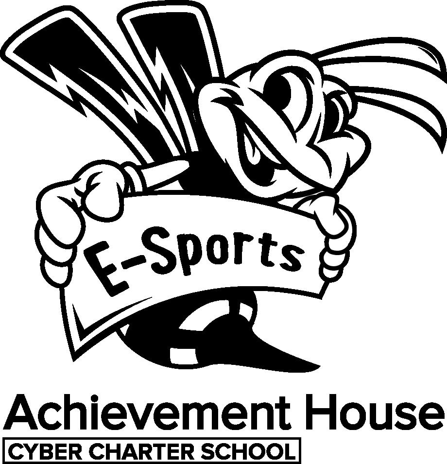NASEF Esports Team