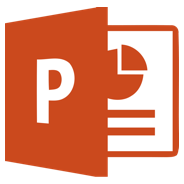 Microsoft® IT Academy-PowerPoint