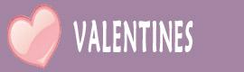 Animal Emporium Valentines figurines and gifts
