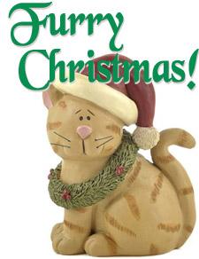 christmas gifts decor and figurines