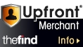 iMallShoppe.com is an Upfront Merchant on TheFind. Click for info.