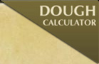 Dough Calculator