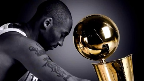 NBA Finals Trophy. Larry O Brien Trophy Replica. NBA playoffs Trophy Replica.