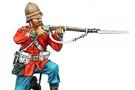 first legion napoleonics