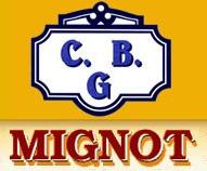 cbg mignot logo