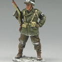 battle of the bulge americans bba