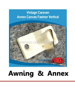 Awning&Annex