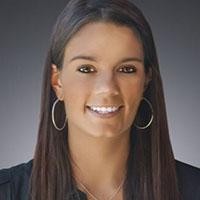 Lisa Tobia