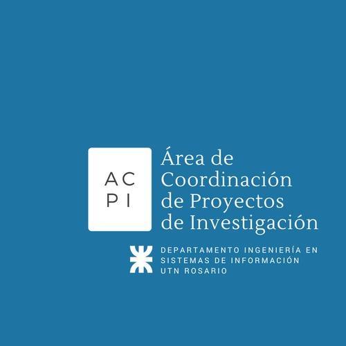 Logo_ACPI