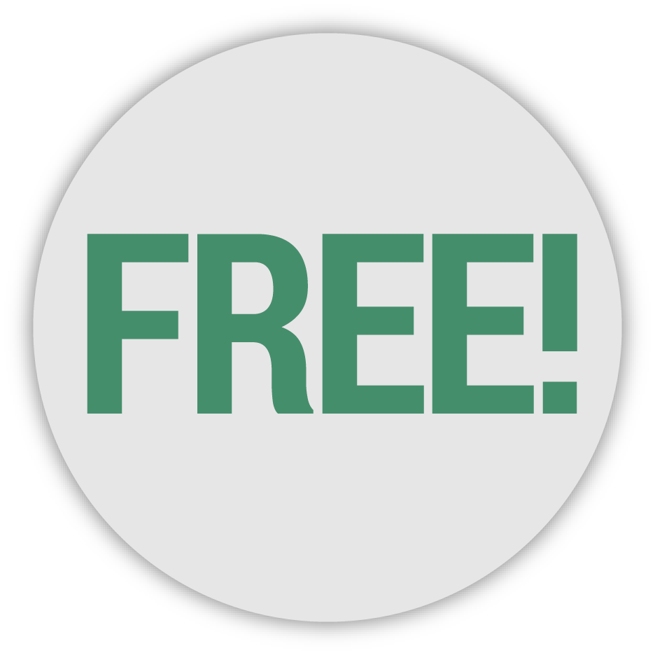 Watch TV for free!