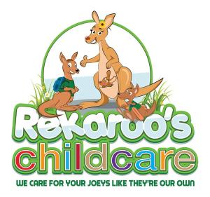 Rekaroo's Childcare