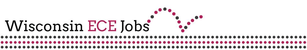 Wisconsin ECE Jobs