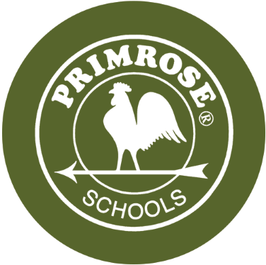 Primrose School of Alpharetta