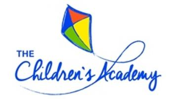 THE Children's Academy at Hospitots