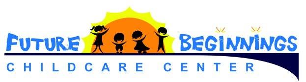 Future Beginnings Childcare Center
