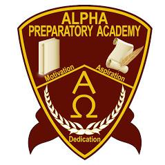 Alpha Preparatory Academy