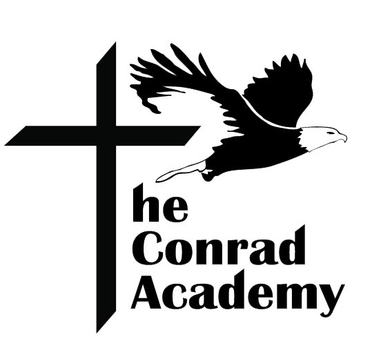 The Conrad Academy & Preschool