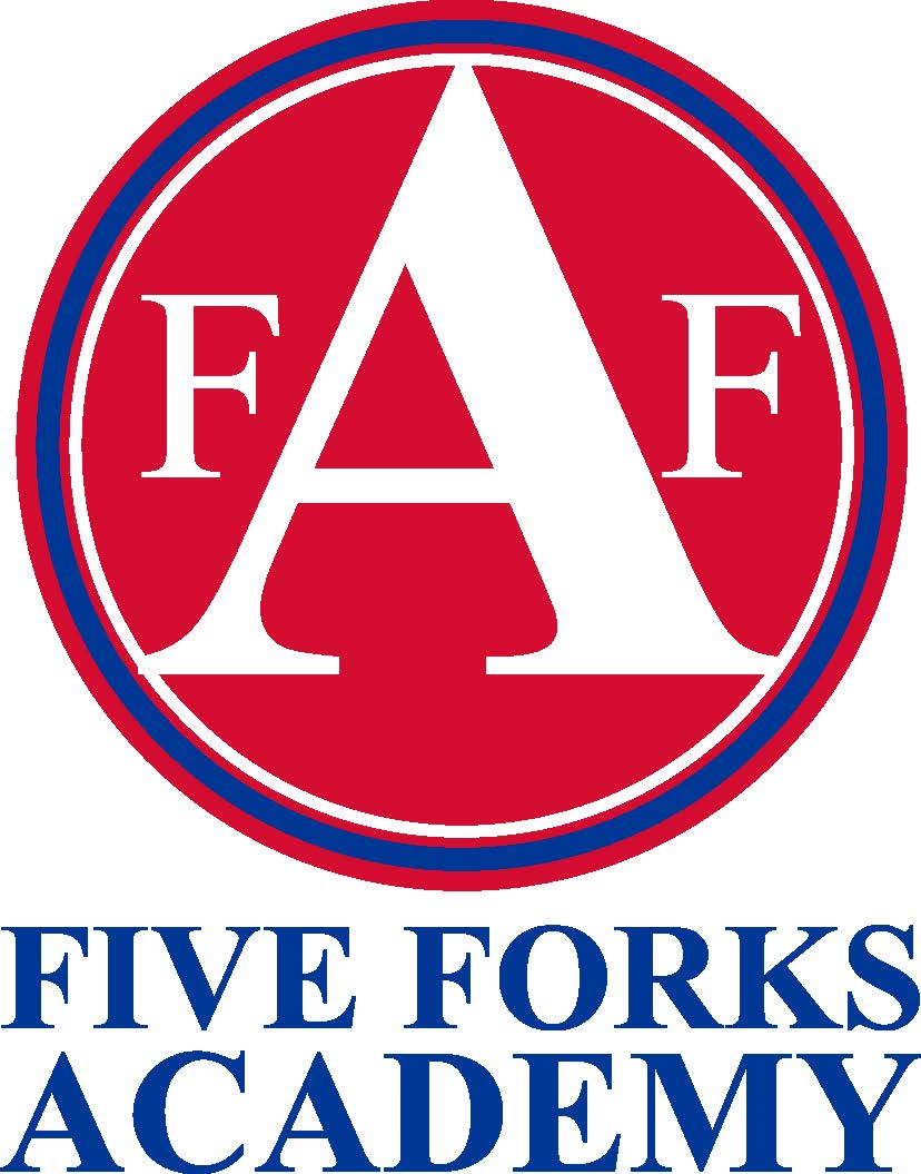 AJW Enterprises, Inc. dba Five Forks Academy