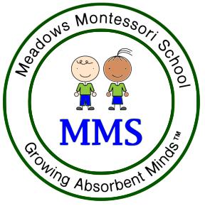 Meadows Montessori School