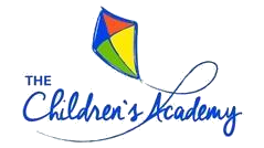 The Children's Academy at Spring Hill